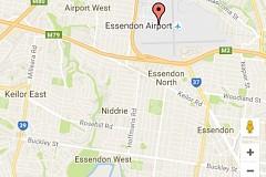 Essendon & Northern Suburbs